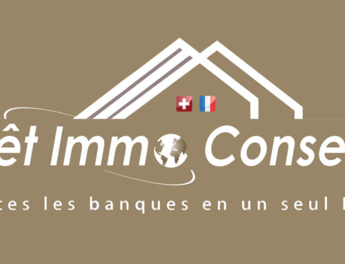 Every	bank	in	one	location	:	the	job	of	a	cross-border	broker	at	Prêt	Immo	Conseils	!