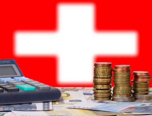 Prêt immobilier pour les résidents suisses
